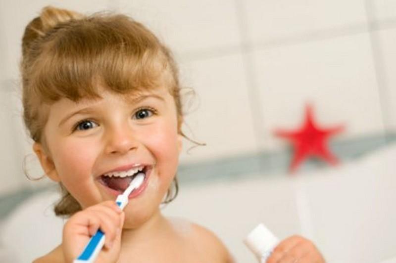 Preventative Dentistry  Spanish Fort, AL